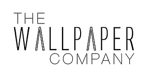 The Wallpaper Company