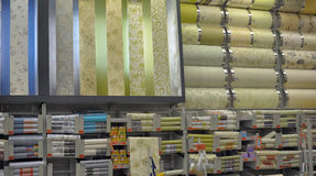 The Wallpaper Store