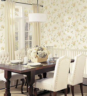 Thibaut Wallpaper Discount
