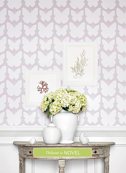 Wallpaper Designs India Living Room: Download Thibaut Wallpaper Online Gallery