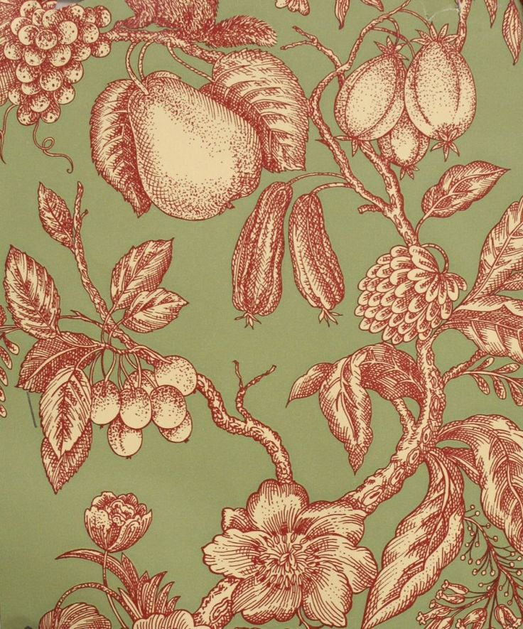 Thibaut Wallpaper Price