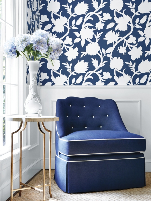 Thibaut Wallpapers