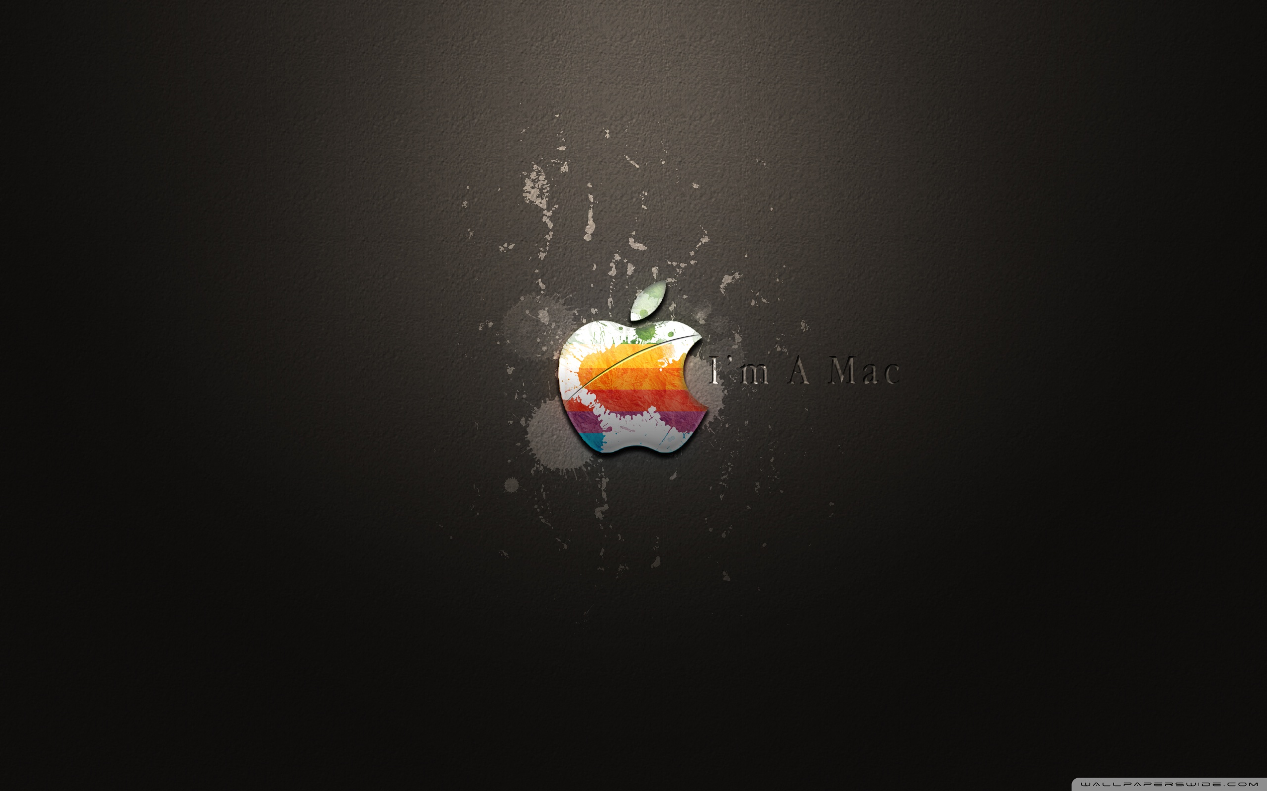 Download Think Different Apple Wallpaper Gallery