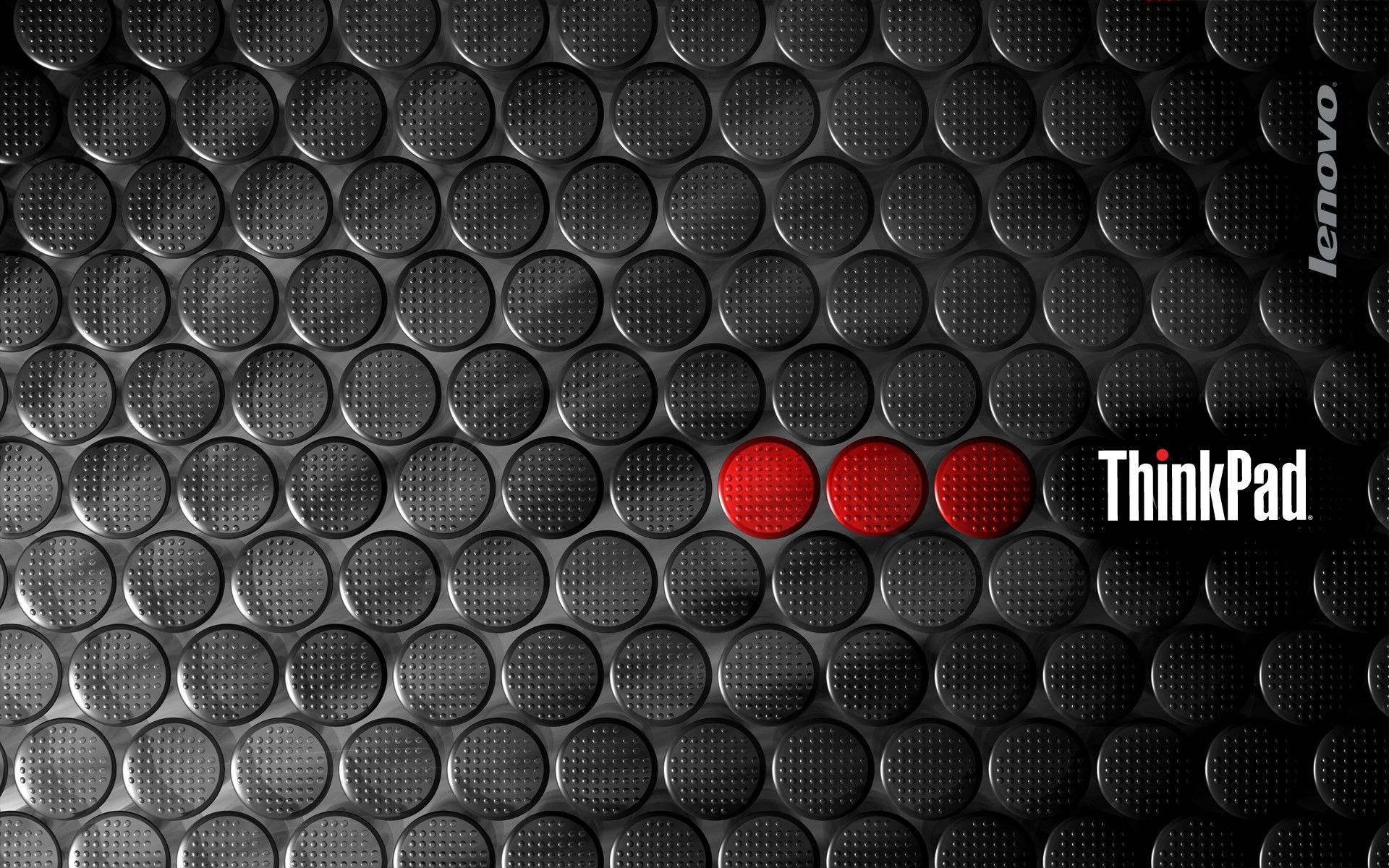 Thinkpad Wallpaper