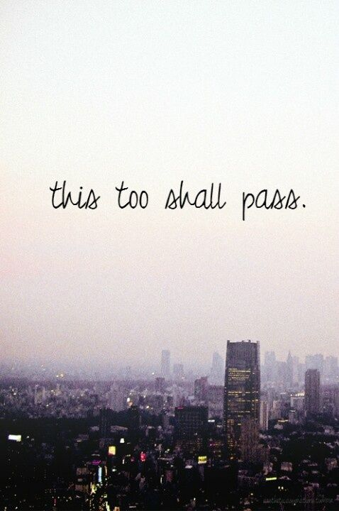 download this too shall pass wallpaper gallery