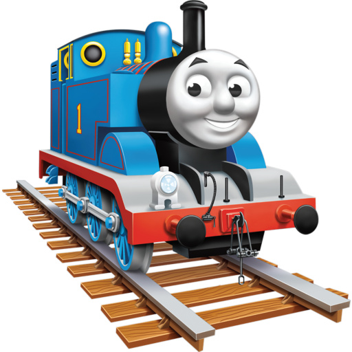 Download Thomas The Train Wallpaper Gallery