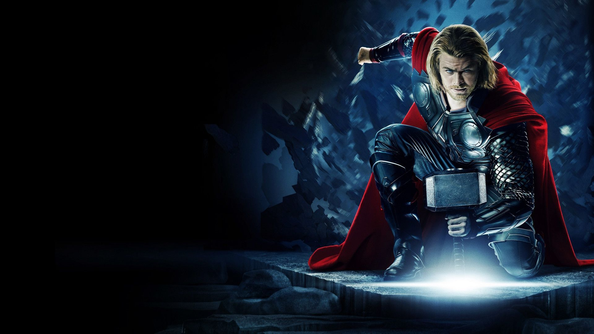 Thor Wallpaper Download