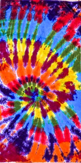 Download Tie Dye Phone Wallpaper Gallery