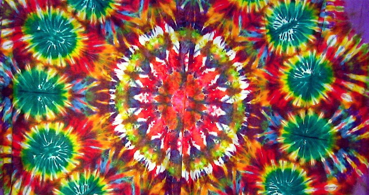 Tye dye wallpaper tumblr wide collection 16 wallpapers tie dye iphone 5 backgrounds pinterest wallpaper phone and voltagebd Image collections