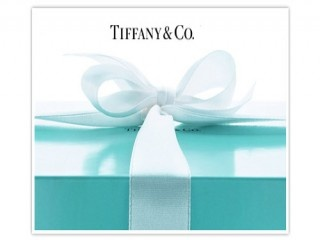 Tiffany And Co. Wallpaper