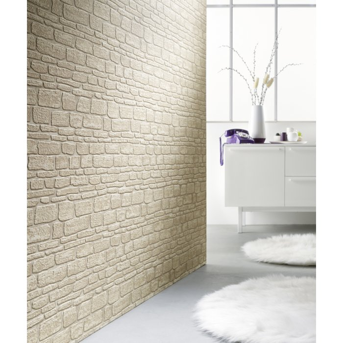 bathroom wallpaper tile effect tile effect bathroom wallpaper gallery 17175