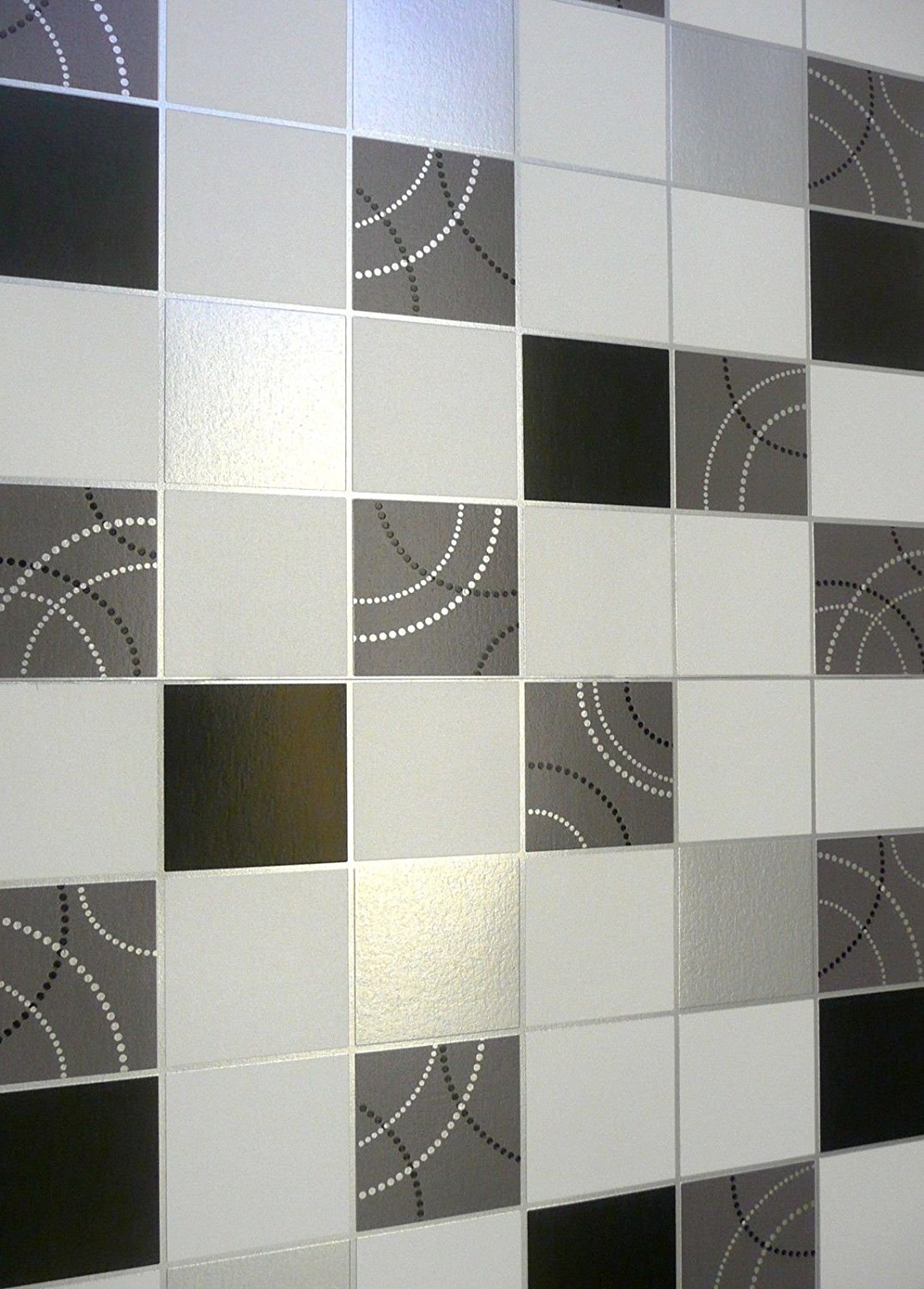 Download Tile On A Roll Kitchen Wallpaper Gallery
