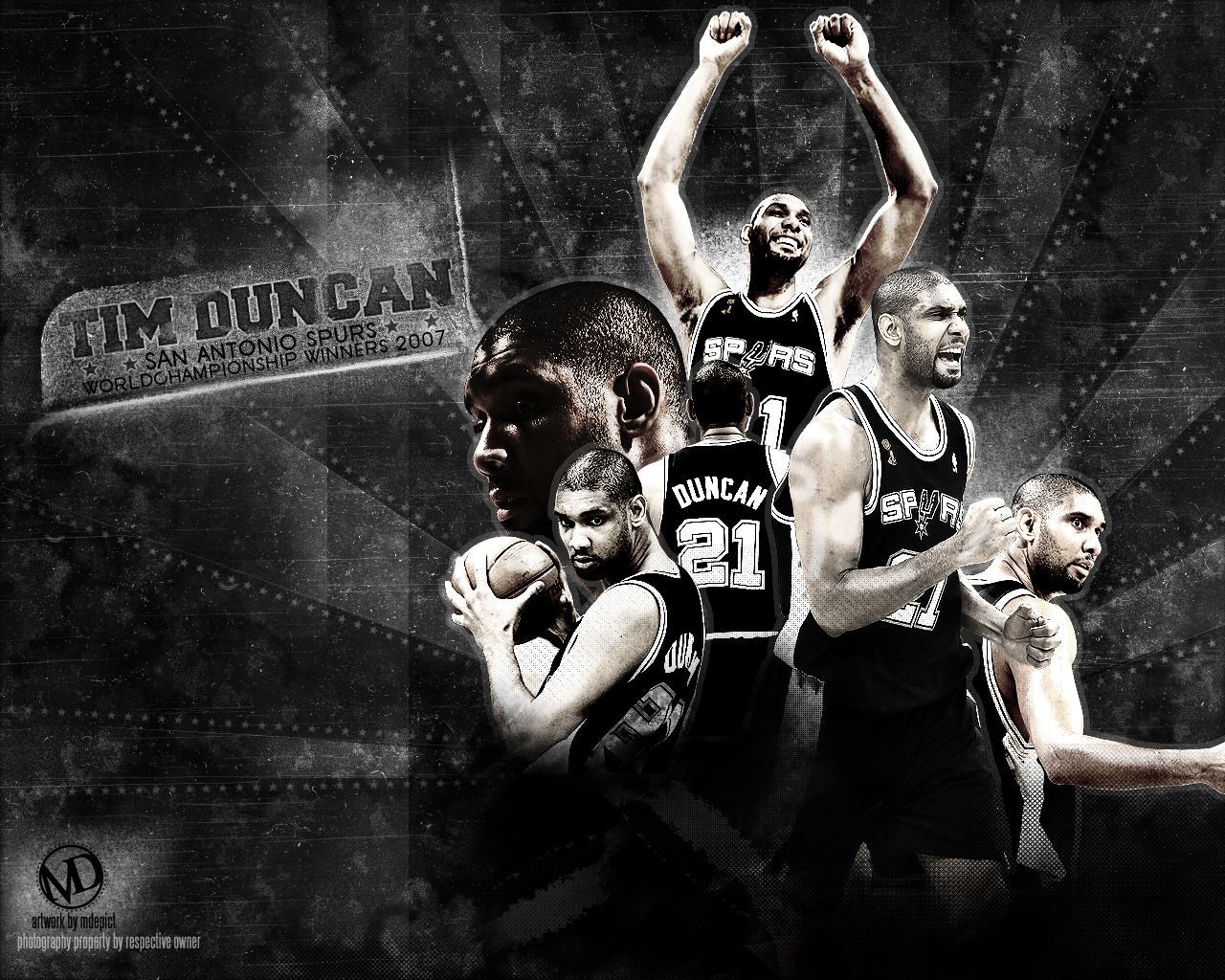 Download tim duncan wallpaper gallery - Tim duncan iphone wallpaper ...