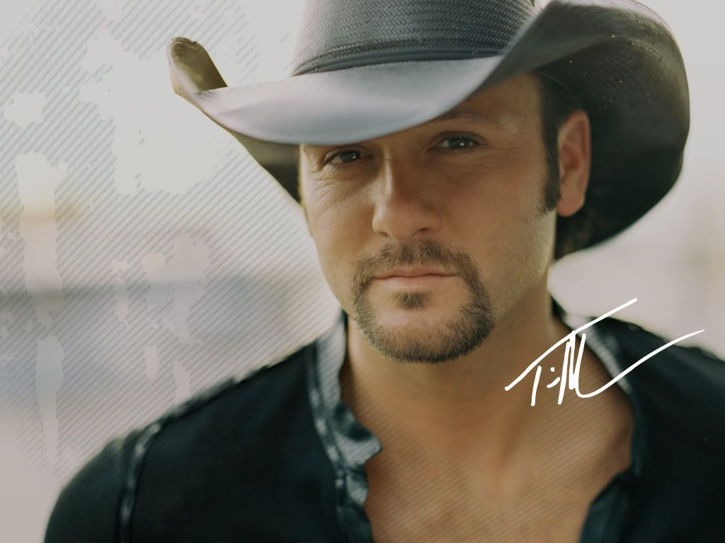 Tim Mcgraw Wallpapers