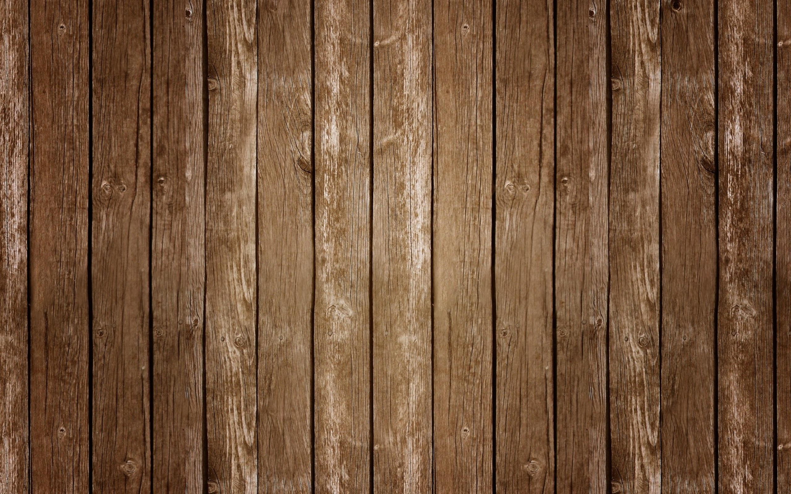 Timber Wallpaper