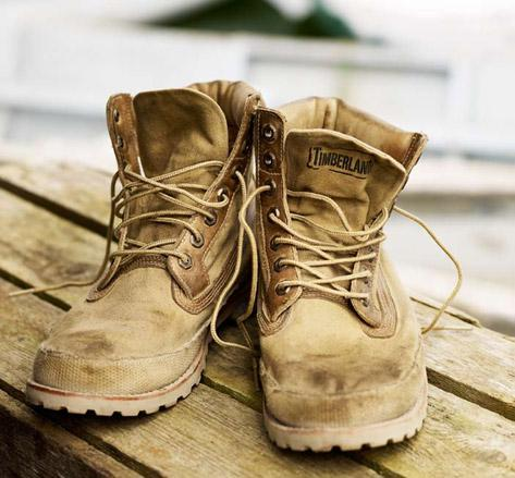 corporate social responsibility and timberland Check out our top free essays on csr timberland to help you write your own essay corporate social responsibility corporate social responsibility.