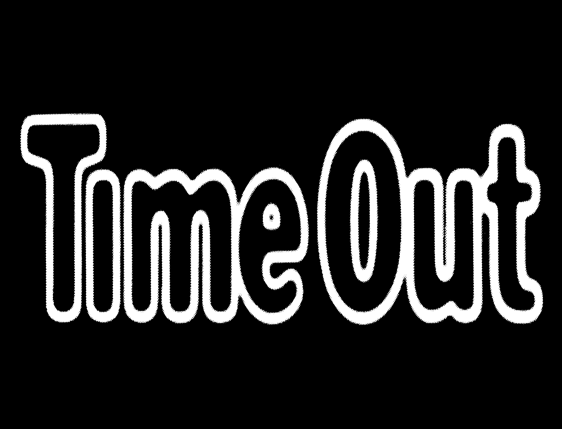 Time Out Wallpaper