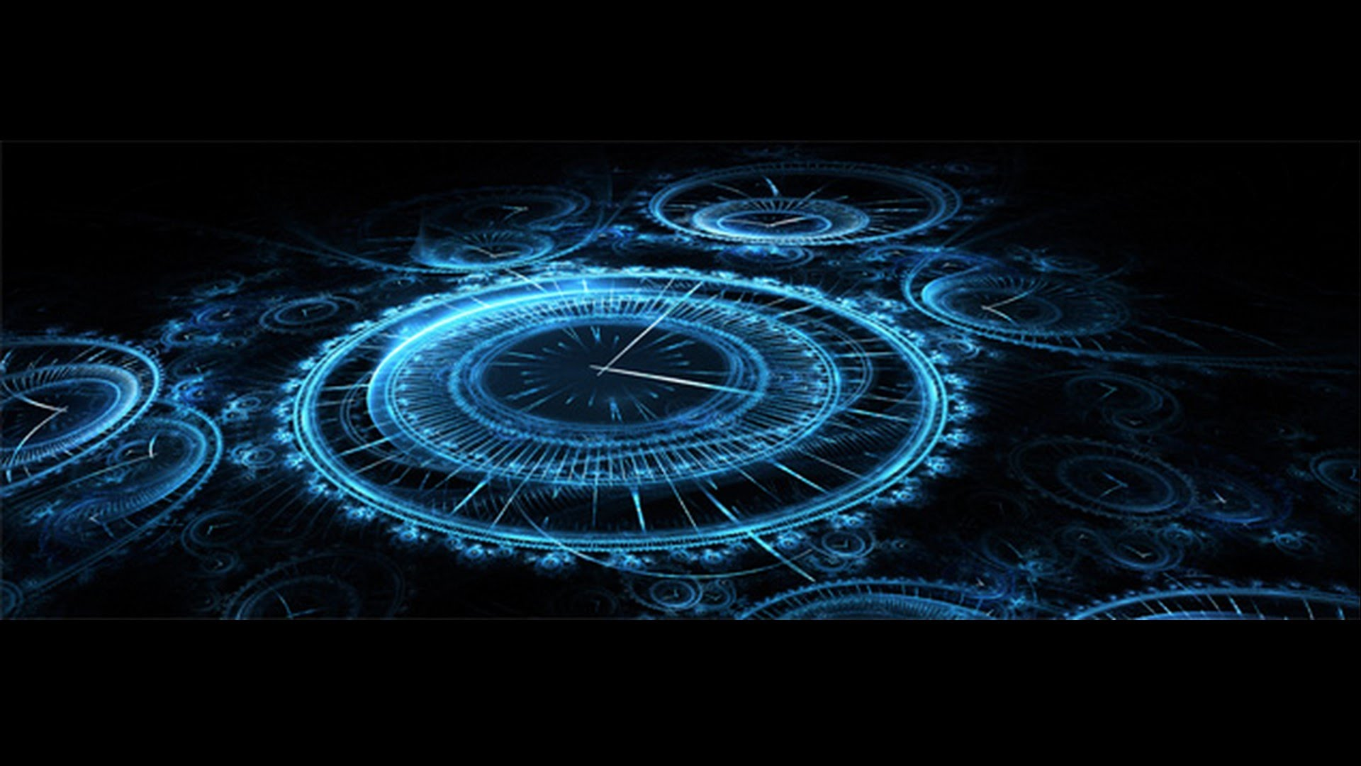Download Time Travel Wallpaper Gallery