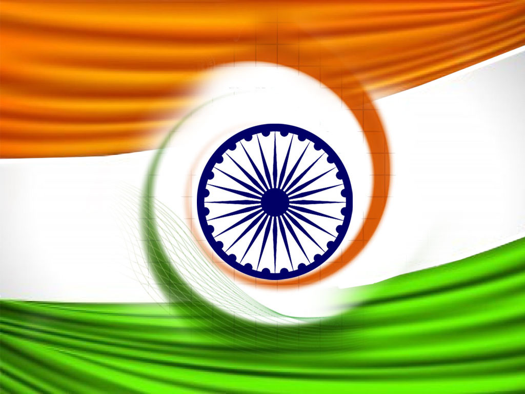 Tiranga Flag Wallpaper Download