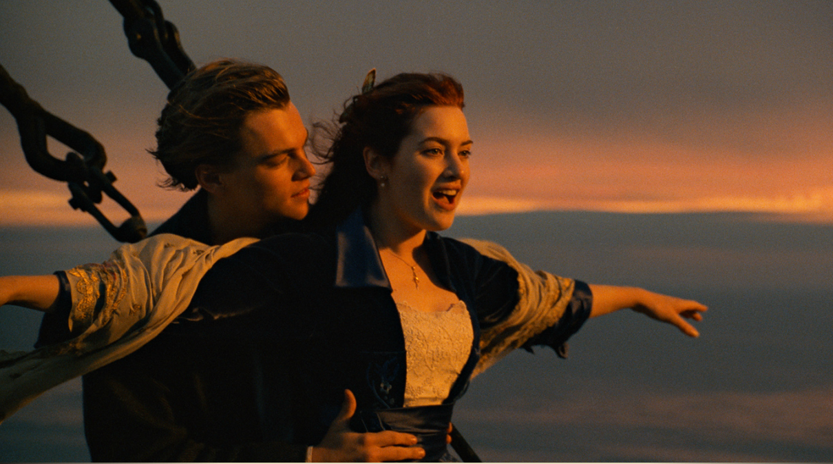 Download titanic hd wallpaper download gallery - Titanic hd wallpaper download ...