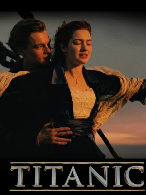 Titanic Wallpapers For Mobile Phones