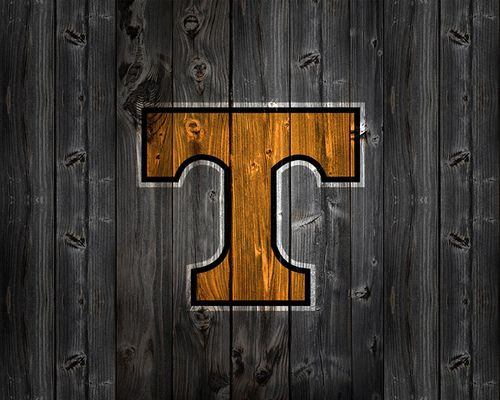 Tn Vols Wallpaper