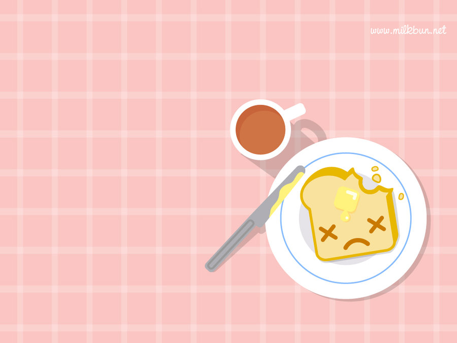 Toast Wallpapers