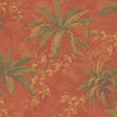 Tommy Bahama Wallpaper