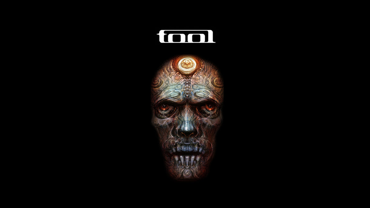 Tool Band Wallpapers