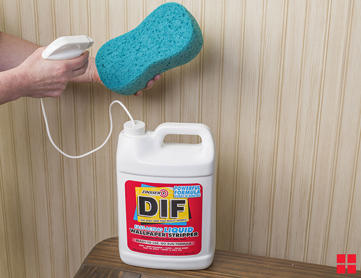 Tool For Removing Wallpaper