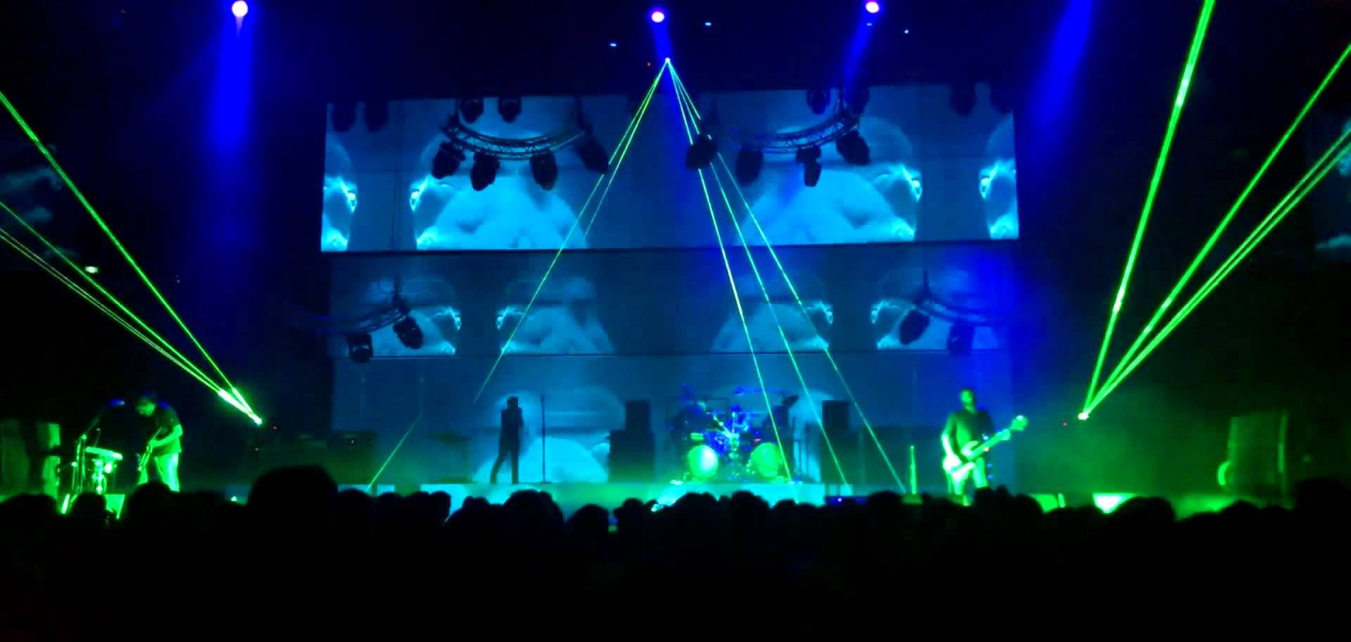 Download Tool Live Wallpaper Gallery