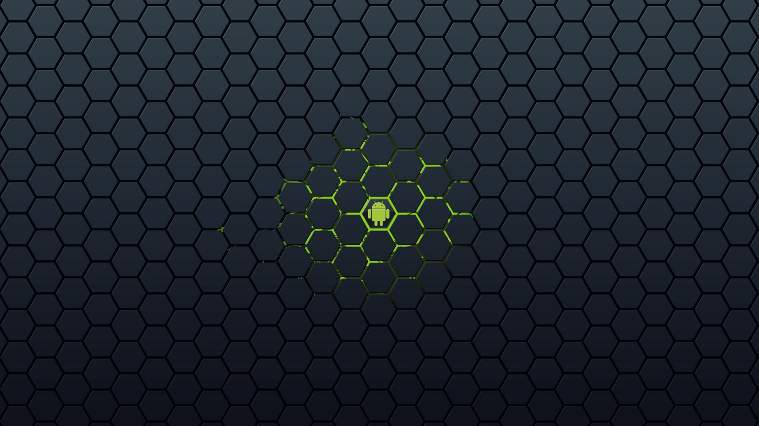 Top Android Wallpaper