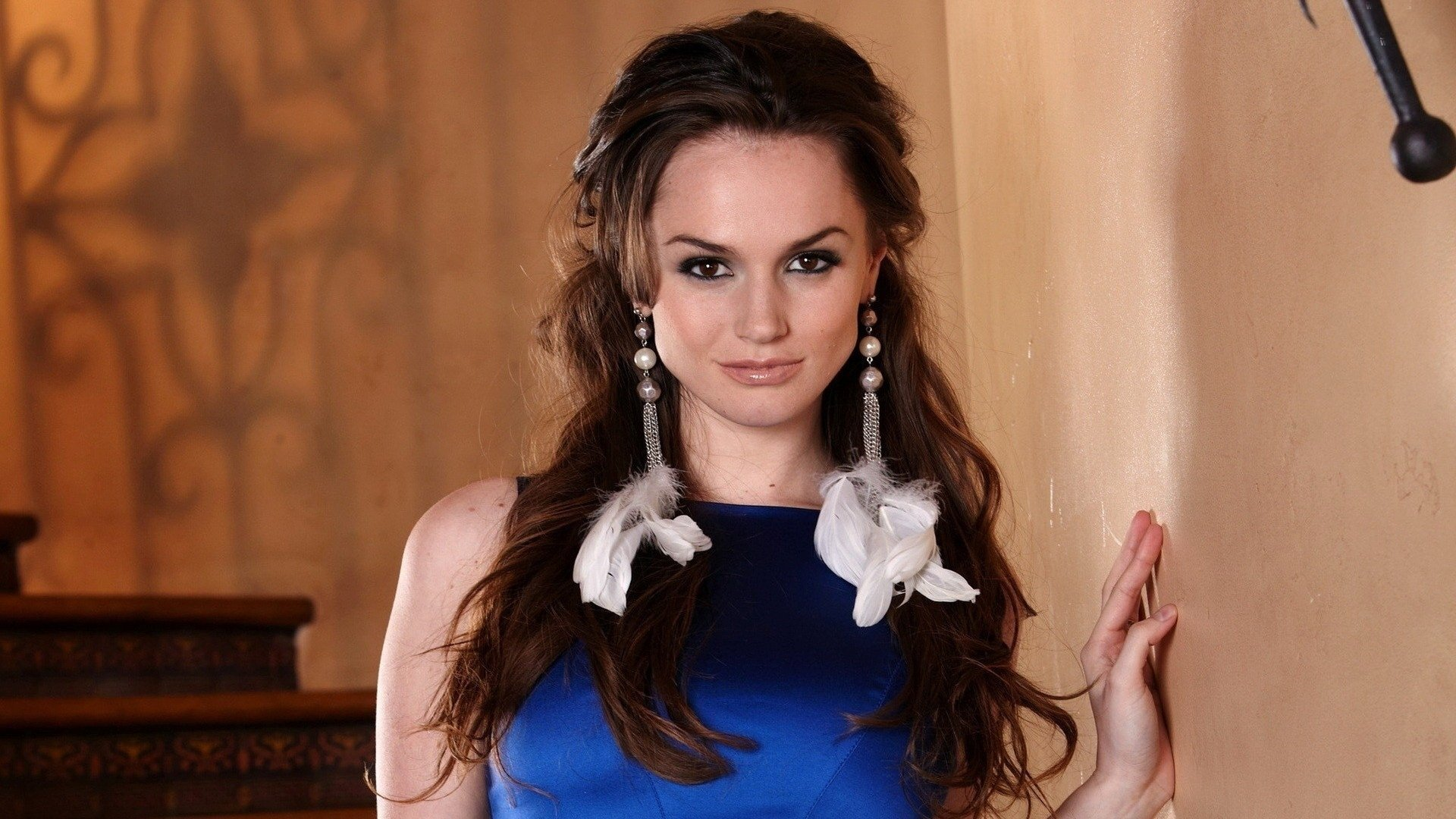 Tori Black Wallpapers HD