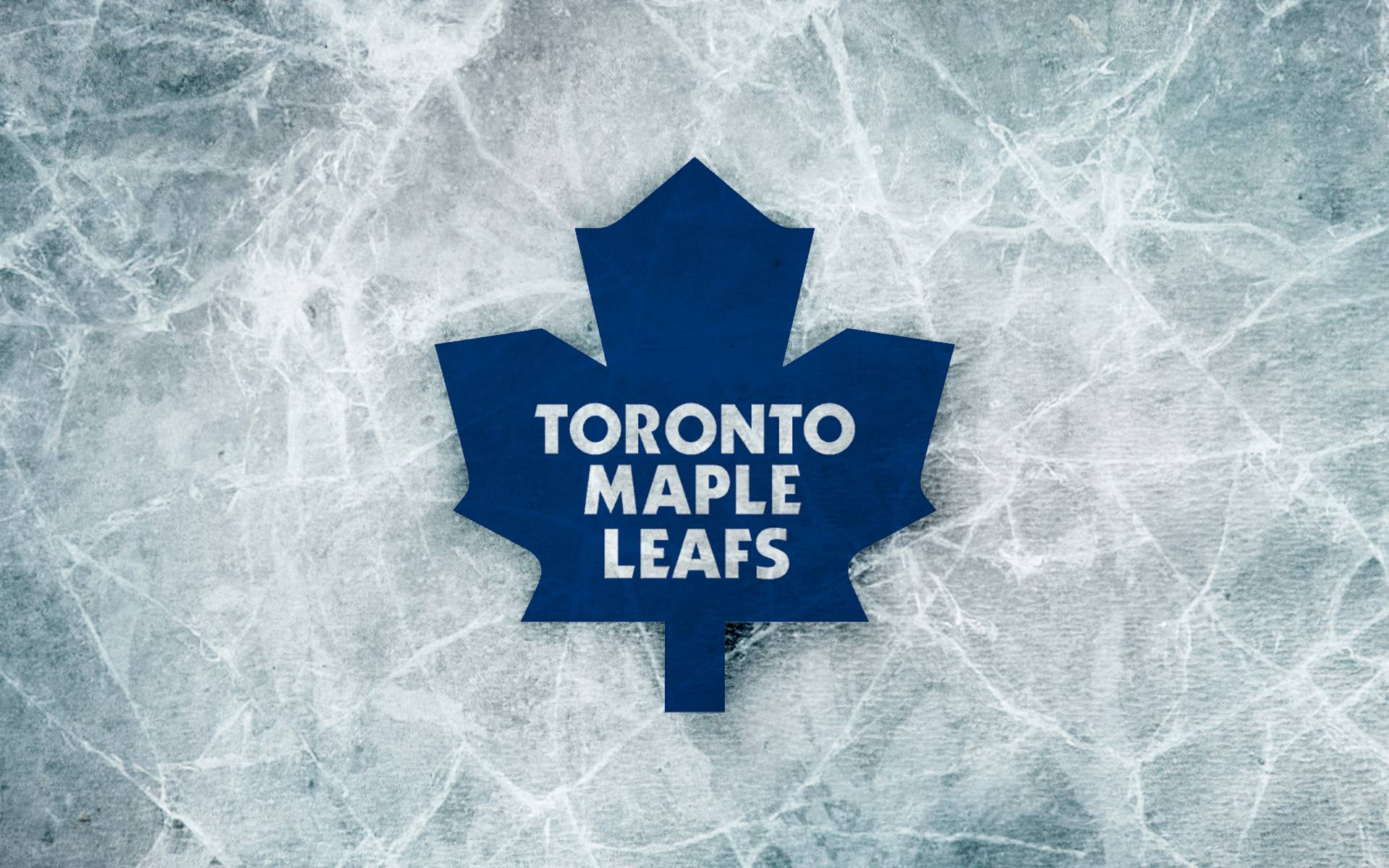 Toronto Maple Leaf Wallpaper