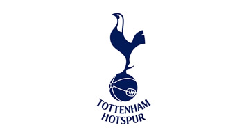 Tottenham Iphone Wallpaper