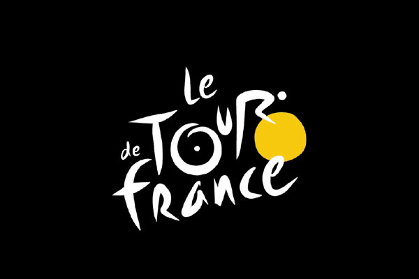 Tour De France Wallpaper