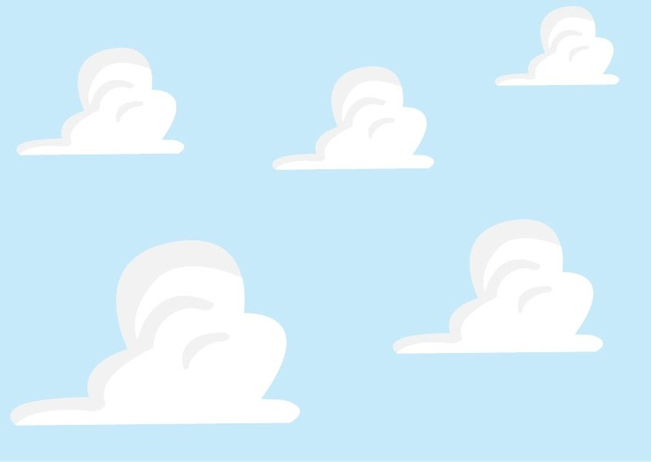 download toy story cloud wallpaper gallery