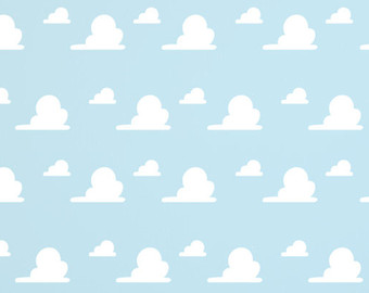 Mercedes Benz Okc >> Download Toy Story Clouds Wallpaper Gallery