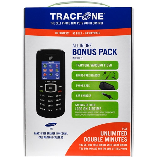 Tracfone Wallpapers
