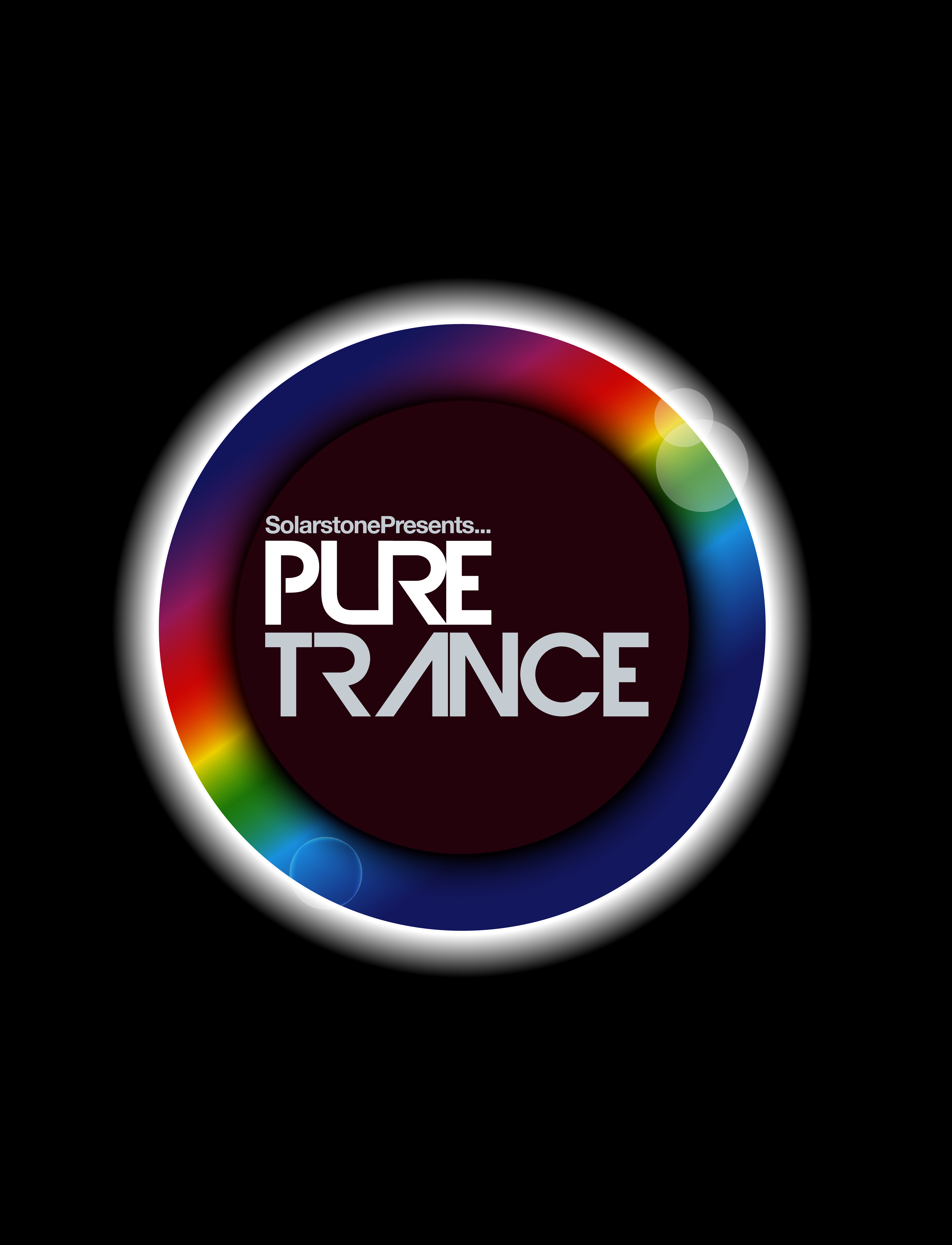 Trance Wallpapers