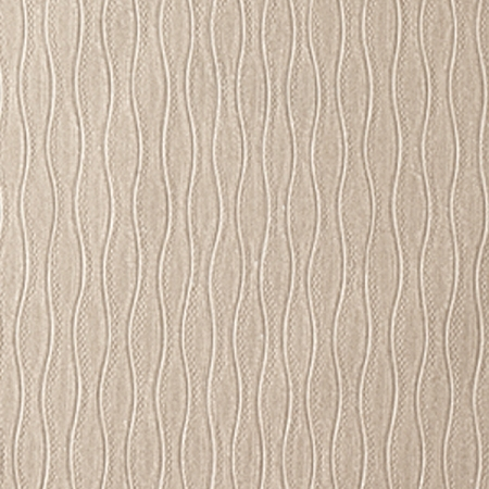Transitional Wallpaper