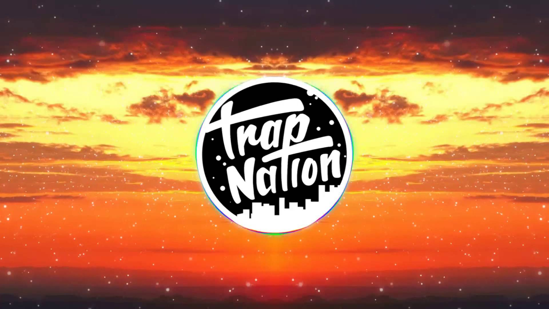Trap Nation Wallpaper