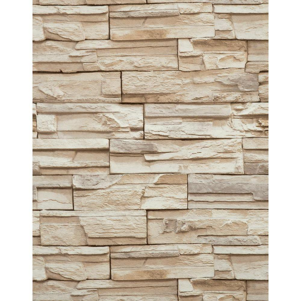 Travertine Wallpaper