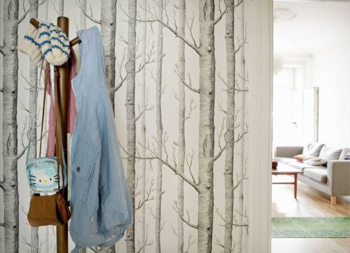 Tree Wallpaper For Home