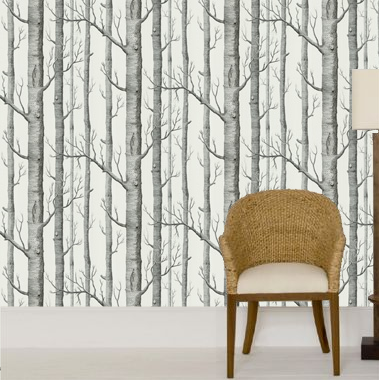 Tree Wall Paper download tree wallpaper for walls uk gallery