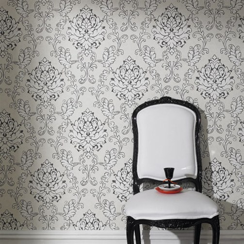 Trendy Wallpaper Ideas