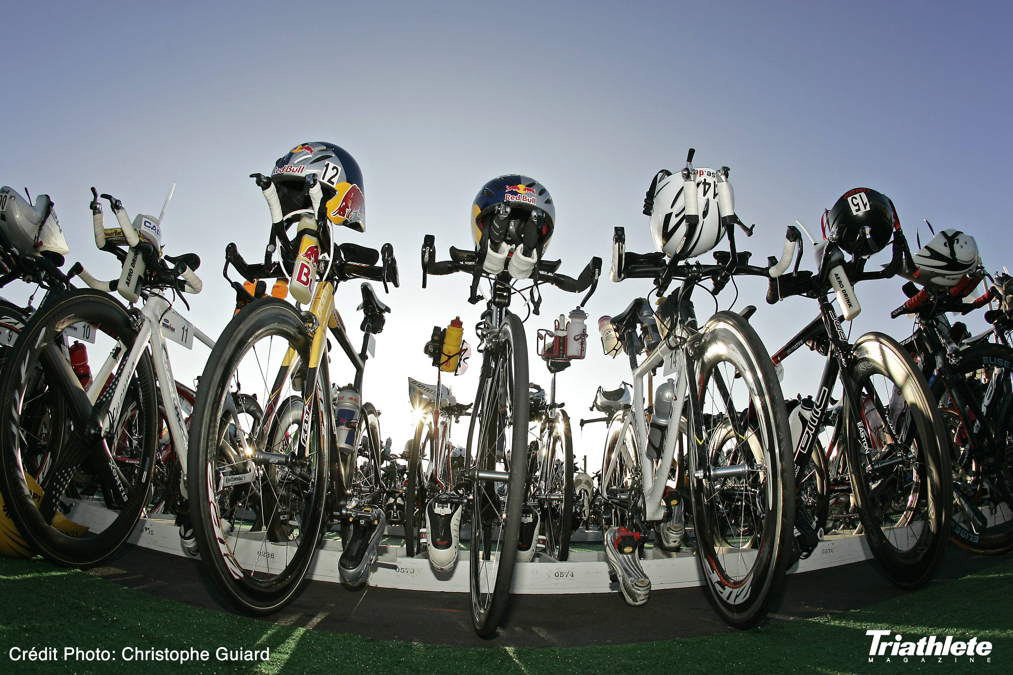 Triathlon Wallpapers