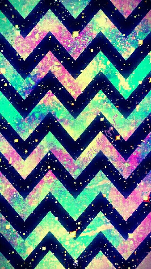 Tribal Iphone Wallpaper