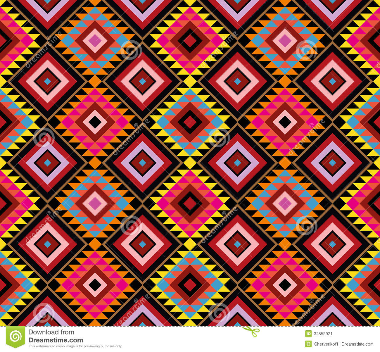 http://www.wallpapersin4k.org/wp-content/uploads/2017/04/Tribal-Patterns-Wallpaper-15.jpg