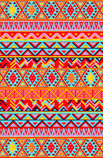 Download Tribal Prints Wallpaper Gallery